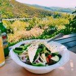 Doen op Zakynthos voor echte foodies
