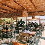 Beachclub Acron Kefalonia