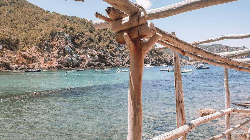 Wat te doen op Ibiza?