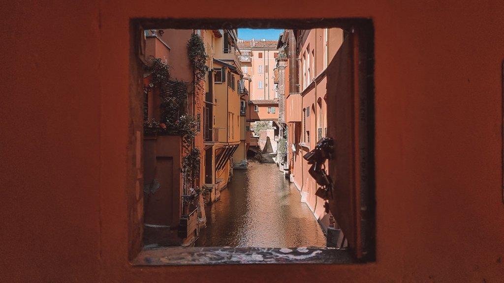 Bologna bezienswaardigheden tips